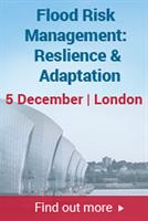 Flood Risk Management: Resilience and Adapation
