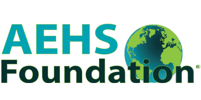 Association for Environmental Health and Sciences Foundation Inc. (AEHS)
