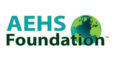 AEHS Foundation
