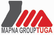 MAPNA Turbine Engineering & Manufacturing Co. (TUGA)