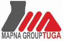 MAPNA Turbine Engineering & Manufacturing Co. (TUGA)