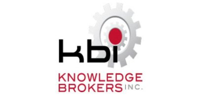Knowledge Broker Inc.