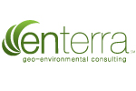 Enterra GEC Ltd.