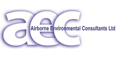 Airborne Environmental Consultants Ltd