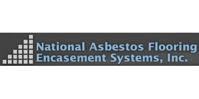 National Asbestos Flooring Encasement Systems, INC.