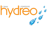HYDREO Engineering
