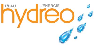 HYDREO Engineering