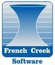 French Creek Software