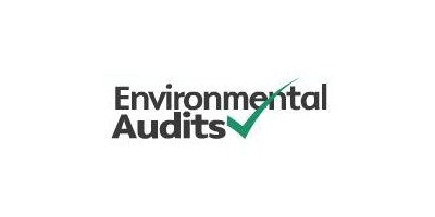 Environmental Audits Inc.