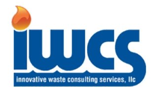Innovative Waste Consulting Services (IWCS)