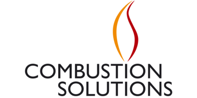 Combustion Solutions GmbH (CS)