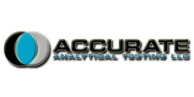 Accurate Analytical Testing, LLC (AAT)