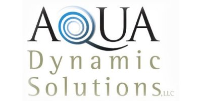 Aqua Dynamic Solutions. LLC