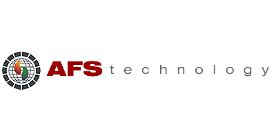 AFS Technology