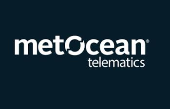 MetOcean chosen as CDR Magazines top 100 defence companies