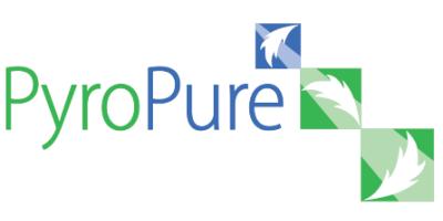 PyroPure Ltd.