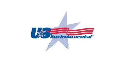 US Environmental, Inc.