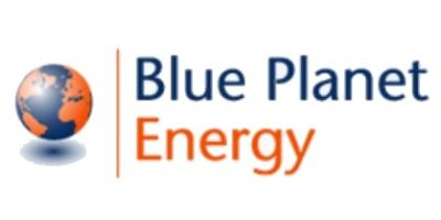 Blue Planet Energy n.v.