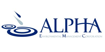 Alpha Environmental Management Corporation