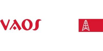 VAOS Limited