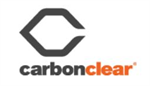Carbon Clear Limited