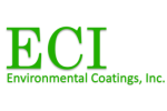 Model ECI-1700 - Water Based Epoxy Primer
