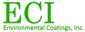 ECI - Environmental Coatings, Inc.