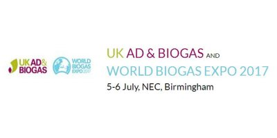 UK AD & Biogas 2017