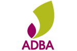 The Anaerobic Digestion and Biogas Association (ADBA)