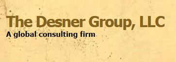 The Desner Group, LLC