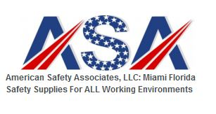 American Safety Associates, LLC