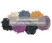 A new Bioconservacion project for the improvement of granulates obtains a grant for innovation