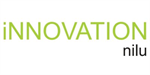 Innovation Management Services