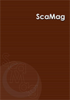 Ecospec ScaMag - Boiler Water Treatment System - Brochure