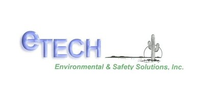 Etech Environmental & Safety Soluitons, Inc.