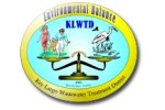 Key Largo Wastewater Treatment District (KLWTD)