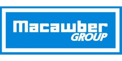 Macawber Engineering, Inc.