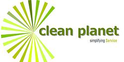 ​Clean Planet Mfg. & Labs