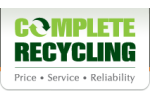 Complete Recycling