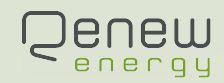 RENEW ENERGY A/S
