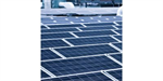 SunWave - Roof and Ground-Mount Solutions