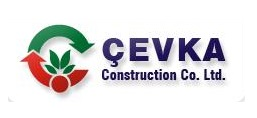 CEVKA Construction Co. Ltd.