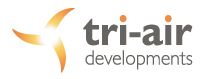 Tri-Air Developments Ltd.