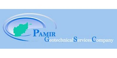 Pamir Geotechnical Services Company (PGS Co)