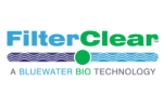 Bluewater Filter Clear Limited