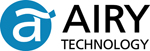 Airy Technology, Inc.