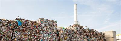Continuous Stack Monitoring Systems for Waste Energy - Waste and Recycling - Waste to Energy