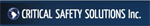 Health & Safety Program Development Services