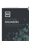 IESVE For Engineers Brochure