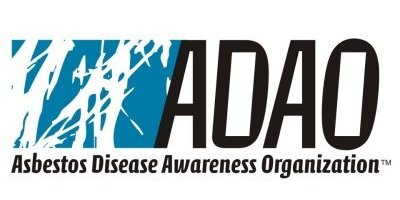 Asbestos Disease Awareness Organization (ADAO)